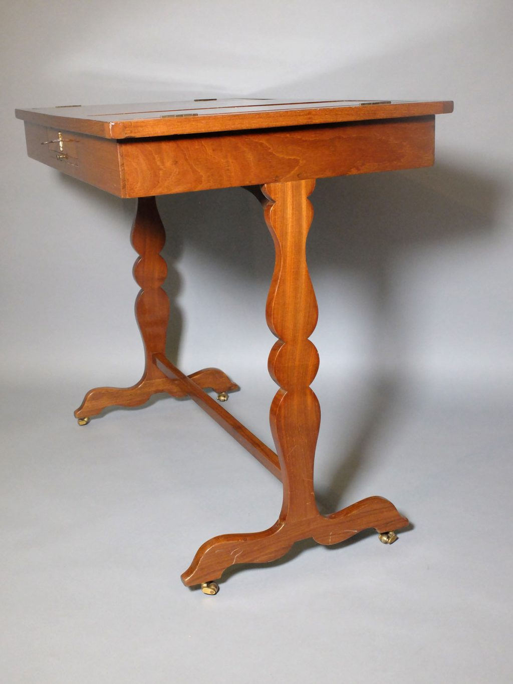 Table de duettistes G.Kintz